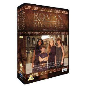 roman mysteries1 final