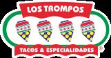 lostrompos-logo