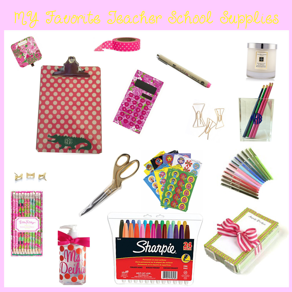 teacher supplies_edited-1