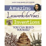 inventions book