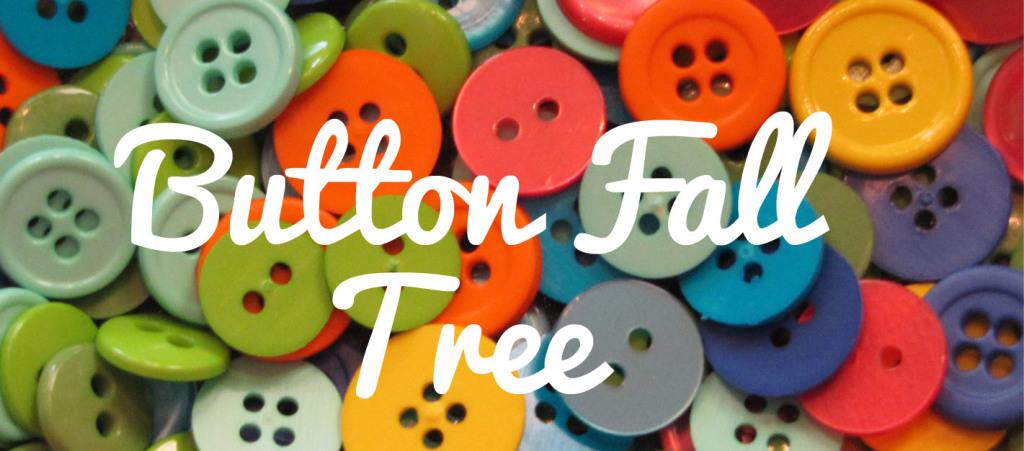 button fall tree