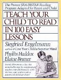 teach your child to read2