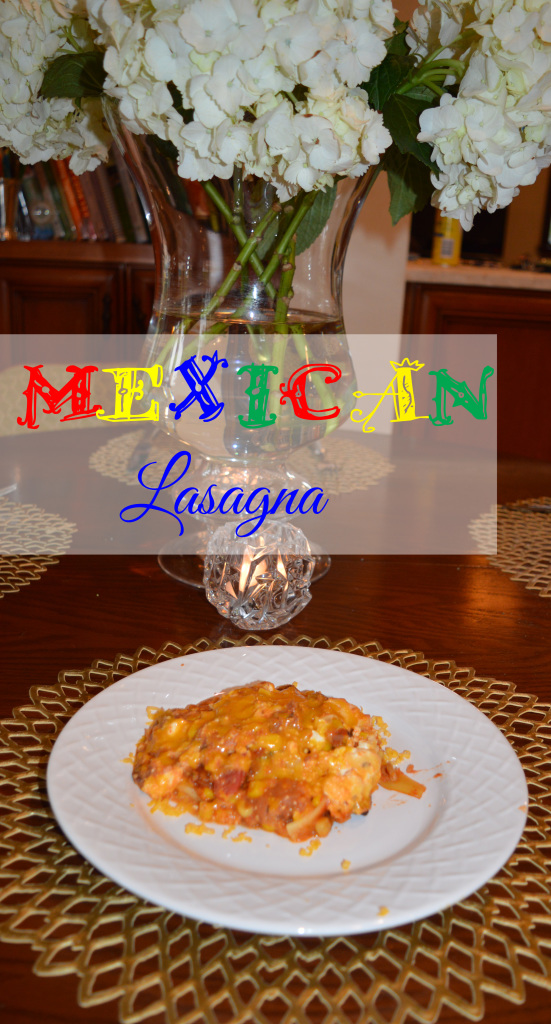 mexican lasagna final