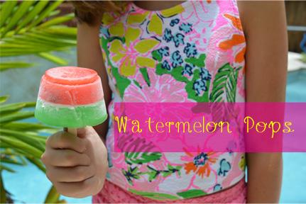 watermelon pops final