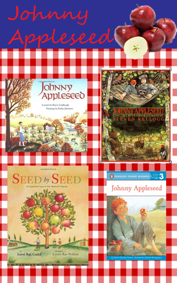 Johnny Appleseed Books_edited-2