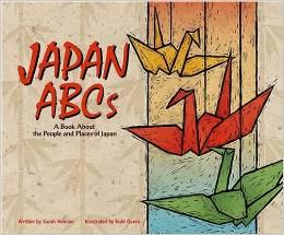 abc Japan