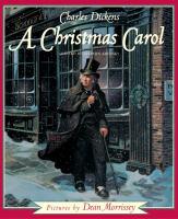 christmas carol1